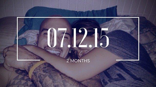 07.12.15 Ryen and Katrina