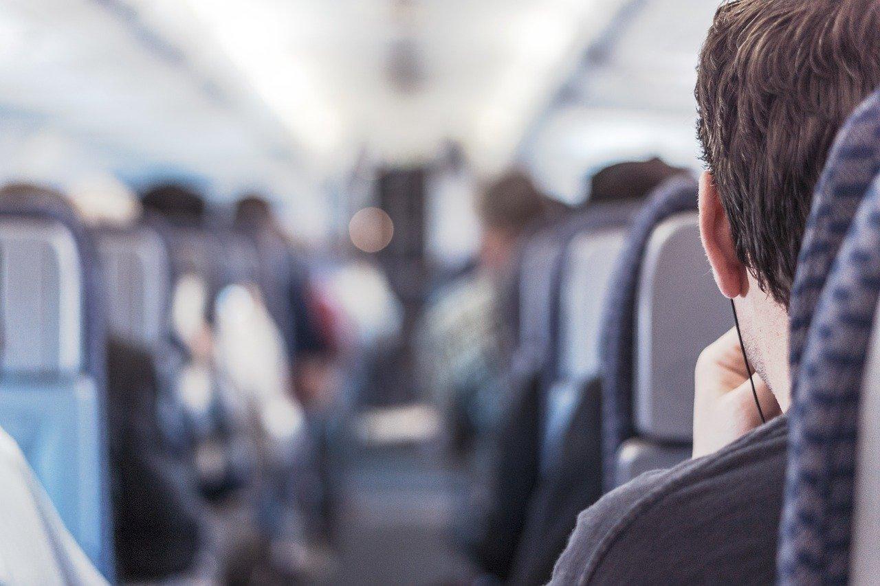 passenger 362169 1280