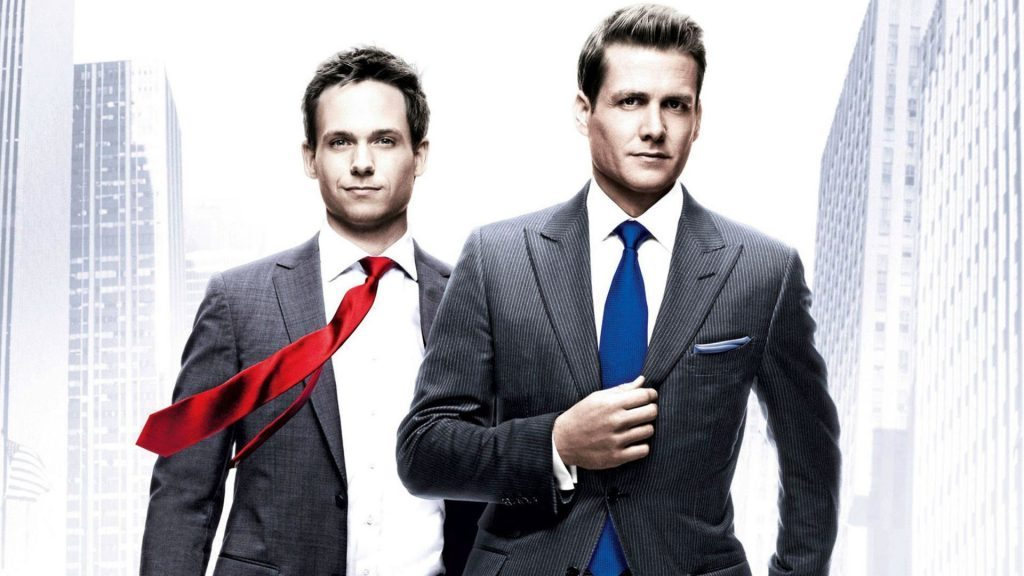 similar to suits netflix 1024x576