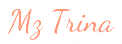 cropped mztrina website logo 2