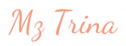 cropped mztrina website logo